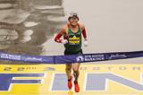 boston-marathon-2018-linden-kawauchi