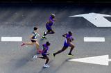 chanchima-and-insermu-win-nagano-marathon
