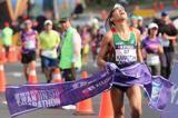 kawauchi-wins-new-taipei-city-marathon