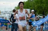 yu-chiba-nordea-riga-marathon