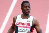 canadian-championships-2016-rodney-de-grasse
