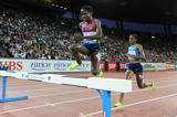jebet-miller-uibo-zurich-diamond-league