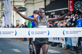 warsaw-half-marathon-2017-lotiang-gemechu
