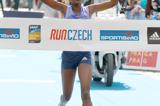prague-half-marathon-2015-degefa-wanjiru