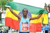 jufur-and-esayias-make-ethiopias-day-at-the-o