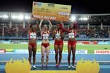 iaaf-world-relays-2017-prize-money