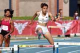 sydney-mclaughlin-2016-400m-hurdles