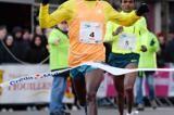 chuno-2014-corrida-pedestre-international-de