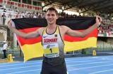 world-u20-records-decathlon-women-400m-relay