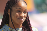 briana-williams-jamaica-video-interview