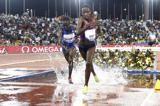 hyvin-prevails-fierce-steeplechase-showdown-i