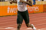 birmingham-diamond-league-women-1500m-field