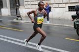 rome-marathon-2017-kitata-tusa