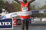 fast-kenyan-sweep-by-kiptoo-and-jeptoo-at-par