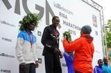 riga-marathon-2015-tolossa-eshetu