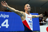 richard-kilty-return-2014-britain-sprints-60m