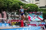 yulimar-rojas-wins-monaco-diamond-league-trip