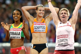 world-athlete-2015-women-dibaba-schippers-wlo
