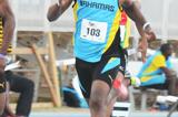 javan-martin-bahamas-100m