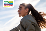iaaf-inside-athletics-ivana-spanovic