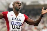 allen-johnson-usa-sprint-hurdles-jet-lag