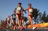 rio-2016-olympic-games-women-20km-race-walk1