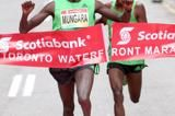 mungara-claims-fourth-toronto-marathon-title