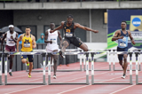 rai-benjamin-loves-the-hurdles