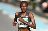 saitama-marathon-2016-flomena-cheyech