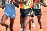 biwott-ohara-and-ford-among-the-favourites-in