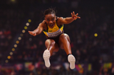 kimberly-williams-loves-triple-jump