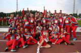 european-team-championships-2015-cheboksary1