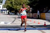 mens-preview-iaaf-world-half-marathon-champio