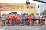 world-athletics-corona-measures-2020