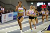 european-indoor-championships-2019-muir-johns