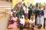 paul-tergat-iaaf-ambassador-kampala-visit