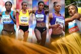 iaaf-female-athlete-of-year-2018-finalists