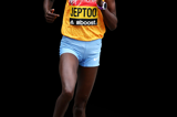 jeptoo-melkamu-announced-amsterdam-marathon