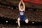 beijing-2015-men-long-jump-final