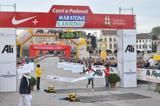 2016-lanzhou-international-marathon-kwambai-d