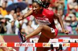 keni-harrison-usa-60m-hurdles