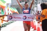 ethiopia-trial-race-world-half-yehualaw-kiros