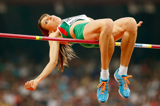 mirela-demireva-high-jump-bulgaria-loves-high