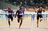 idl-shanghai-110m-hurdles