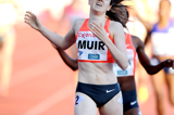 oslo-diamond-league-2015-muir-rutherford