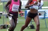 4x1500m-world-record-kenya