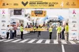 abraham-cheroben-wins-medio-maraton-valencia