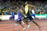 report-mens-100m-final-iaaf-world-champions