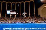 bondarenko-monaco-iaaf-diamond-league