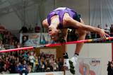 banska-bystrica-high-jump-2016-tamberi-fassin